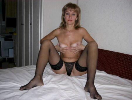 Femme coquine soumise pour mec sérieux très souvent dispo