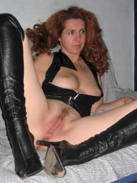 femme libertine très sexy cherche un homme charmant