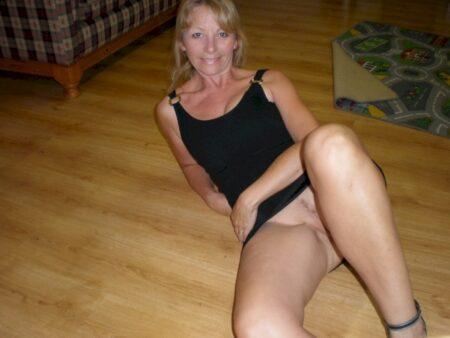 Je cherche un célibataire pour faire une rencontre cougar
