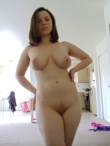 plan q libertin entre adultes expérimentés pour une salope sexy