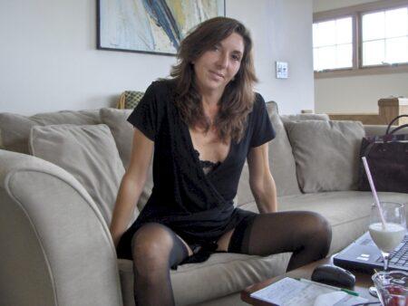 Plan sexe pour femmes mariées entre adultes pour une femme coquine