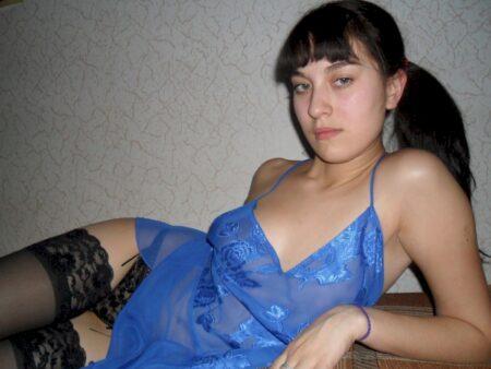 Pour un queutard chaud qui aimerait un plan sexe libertin sur Avignon