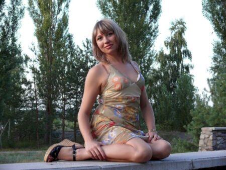 Recherche un plan sexe torride avec un célibataire accueillant sur le Val-d'Oise