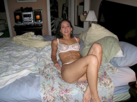 Rencontre éphémère pour un soir entre adultes chauds pour une perverse sur le 07