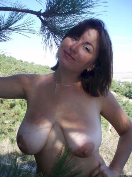 Une femme coquine de Toulon pour de la rencontre réelle